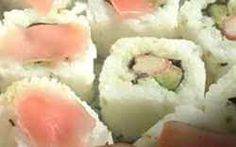 Nori sushi has become a popular treat. It is available at most local supermarkets and specialty store. However, the price of buying it already...