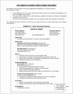 67 New Collection Of Substitute Teacher Resume Examples No Experience Best Hr