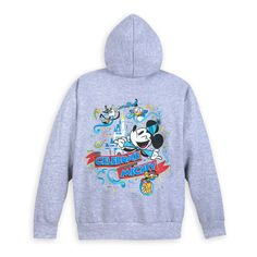 Mickey Mouse Let's Celebrate merchandise now available online - Disney Diary Disney Dogs, Walt Disney, Mickey Shorts, Girl Toys Age 5, Cool Toys For Girls, Dog Pajamas, How To Make Animations, Disney Sketches, Stitching Leather
