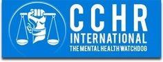CCHR - Mental Health Declaration of Human Rights   CCHR International