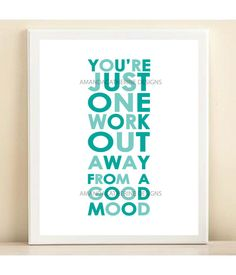 SO TRUE!!     print poster by AmandaCatherineDes on Etsy, $15.00