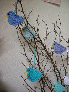 Dream Catcher, Little Girls, Crochet Earrings, Knitting, Creative, Diy, Inspiration, Decor, Easter