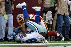 6f365e24e 32 Best Dallas Cowboys & Washington Redskins parties images in 2017 ...