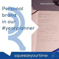#working on our #personalbrand . .  #who am I?  . Create your #cv through your #personalbrand . Show the world #yourprojects . Amaze the world with your #essence . our #cheatsheet  { .  Where are we going?  .  What do we want to achieve?  .  What are we doing for it?  . } . . #yearplanner #tuneyourbrand #showup #essence #yourpath #discover #personalbrand #squeezeyourtime #raducostinas