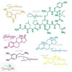 love chemical formula - Αναζήτηση Google
