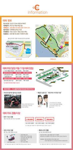 11st & social commerce coupang co- promotion