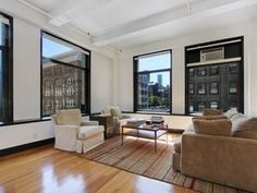 Nyc Apartment Rental In Tribeca Furnished Apartments Manhattan