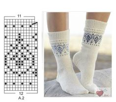 Knit Booties Models - Canım Anne - We shared beautiful female booties models, baby booties models for you here. I hope you like it and share it with us. Crochet Socks, Knitting Socks, Baby Knitting, Knit Crochet, Knitting Machine Patterns, Knitted Booties, Baby Booties, Mode Crochet, Knitting Accessories