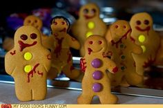 Google Image Result for http://myfoodlooksfunny.files.wordpress.com/2011/08/funny-food-photos-happy-zombies.jpg