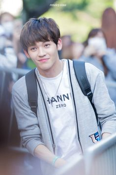 """160520 UP10TION Music Bank Commute Kuhn Cr: rendez-vous "" Do not edit"