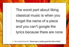 Funny pictures about Lyrics Not Found. Oh, and cool pics about Lyrics Not Found. Also, Lyrics Not Found photos. Funny Cute, Hilarious, Piano, Music Humor, Funny Tumblr Posts, Found Out, I Laughed, Funny Memes, Frases