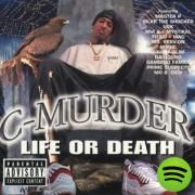 Akickdoe! - feat. Pimp, Bun B, and Master P, a song by C-Murder on Spotify