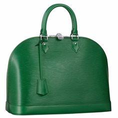 Louis Vuitton Handbags shop,  fancy.to/...  2013 latest designer jewelry wholesale,