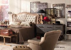 7 Best Dialma Brown images   Rustic industrial, Home decor ...