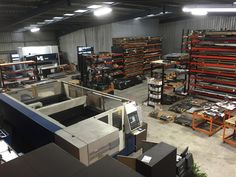 3Metals PTY Australia Sheet Metal Shop, Shops, Australia, Tents, Sheet Metal Work, Retail Stores, Australia Beach
