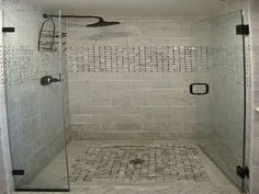 Bellow We Give You Shower Tile Designs On Pinterest And Also Bathroom In