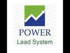 What Is The Power Lead System - PLS