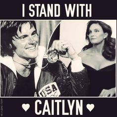 A #petition to the #International Olympic Committee is requesting #CaitlynJenner (formerly #BruceJenner who recently transitioned to female) be stripped of the men's #decathlon medals won as Bruce, claiming that since #Caitlyn felt she always was female she thus competed unfairly w/men. However, leading up to & throughout the Games, Bruce publicly identified as #male; he also inhabited a male body w/XY chromosomes, & he wasn't altering his body with #hormones nor surgeries at the time of his…