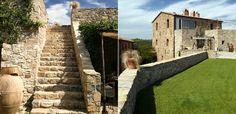 Castello di Vicarello  ~<3
