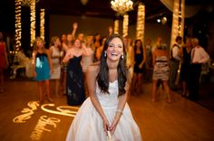 Columbus Georgia Indoor Wedding Venue: River Mill Event Centre: http://rivermilleventcentre.com/