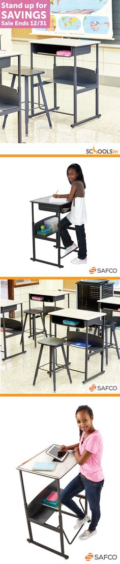 Innovative Classroom Desks ~ Images about action plan on pinterest learning