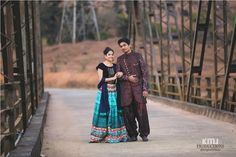 💙Photo by KMJ Productions, Guwahati   #weddingnet #wedding #india #indian #indianwedding #prewedding #photoshoot #photoset #hindu #sikh #south #photographer #photography #inspiration #planner #organisation #invitations #details #sweet #cute #gorgeous #fabulous #couple #hearts #lovestory #day #casual