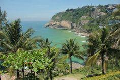 Foto de Praia do Joá (Joatinga)