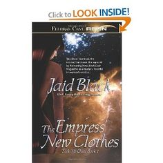 The Possession Jaid Black Pdf