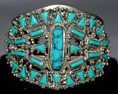 HuGe TuRqUoiSe AnD siLvEr BoHeMiAn StAteMeNt CuFf BrAcELeT