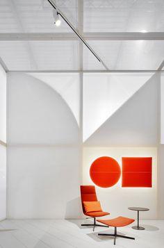 MAIO-.-Arper-Booths-.-MILANO-28.jpg (1320×2000)