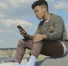 Download Nasty C - Duppy (Freestyle) Nike Wallpaper, Cartoon Wallpaper, Latest Music, New Music, Baddie Hairstyles, Feeling Sick, Music Download, Mood Quotes, Artists