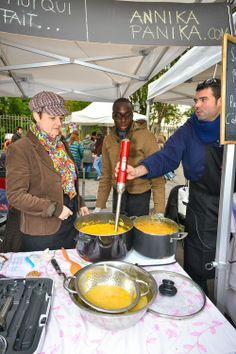 Pascale Weeks et Nicolas Duval sur AS Chocolate Fondue, Ethnic Recipes, Desserts, Food, Tailgate Desserts, Deserts, Essen, Postres, Meals