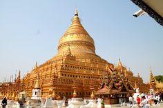 shwezigon-pagoda-bagan-myanmar (1)