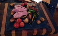 Sausage, Meat, Food, Cooking, Sausages, Essen, Meals, Yemek, Eten