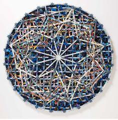 Michael Brennan-Wood