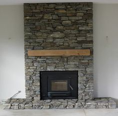 Sumner Schist Veneer Panels The Largest Selection Of