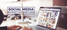 Social Media Marketing Facebook für Anfänger|Experten Tipps Facebook Marketing, Social Media Marketing, Instagram, Radio Advertising, Means Of Communication, Picture Captions, Budgeting, Setting Goals, Social Media