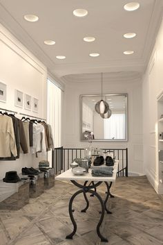 46 best Hallway and Entry Room Lighting Ideas images on Pinterest in Modern Entryway Lighting Ideas Html on foyer lighting ideas, small entryway lighting ideas, modern foyer chandelier lighting, split foyer entry way wall ideas,