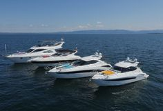 Eventlocation WhiteStar Yachting Bodensee Villa, Vehicles, Hunting, Places, Cars, Vehicle, Tools