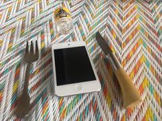 Six applications du champ à l'assiette