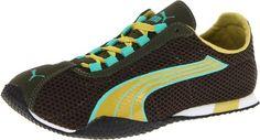 Amazon.com: Puma Women's H-Street Running Shoe: Shoes