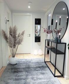 modern home accents Interior Design amp; Home Deco - Decor, Living Room Decor Cozy, House Design, Apartment Living Room, Home Decor, House Interior, Room Decor, Apartment Decor, Home Deco