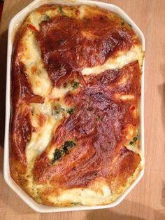 Greek Recipes, Raw Food Recipes, New Recipes, Vegetarian Recipes, Waldorf Salat, Danish Food, Heart Healthy Recipes, Everyday Food, Brunch
