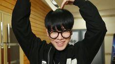 K팝스타5 (KPOP STAR 5) | K팝스타5 도전자 정진우의 본선 4라운드 미공개 영상을 공개한다 Kpop, Stars, Artists, Asia, Sterne, Star, Artist