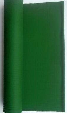 "English Green 21 Ounce Pool Table Felt Billiard Cloth for 8' Table 120"" X 61"" by Iszy Billiards. $58.45"