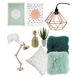 """""""Untitled #58"""" by ruthmary-hemnes on Polyvore featuring Alöe, Ananas, women's clothing, women, female, woman, misses and juniors"""