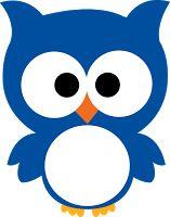 webdasKALOI: Πινακίδα με τις φωτογραφίες των μαθητών της τάξης Classroom Birthday, Owl Classroom, Owl Clip Art, Owl Art, Owl Themed Parties, Little Monster Party, Page Borders Design, Birthday Charts, Creative Activities For Kids