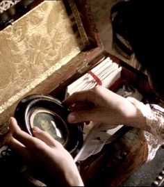 Treasures in the attic. Inspo for Nancy Drew: The Secret in the Old Attic. Emily Bronte, Anastasia, Yorkshire, Wuthering Heights, Love Letters, Hidden Letters, Writing Inspiration, Attic, Budapest