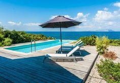 Villa con piscina en Arta - Ref. 114417-2