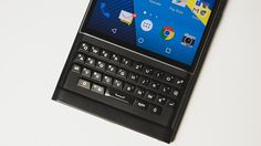 Demand was strong. BlackBerry has finally decided to respond favorably. The Priv is the first Android smartphone from the famous Canadian brand. With this launch, BlackBerry could play his last card in the smartphone market. To give himself every chance, the Canadian company has chosen to offer the best product to win individuals but also …
